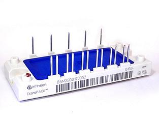 IGBT BSM25GD120DN2 Infineon