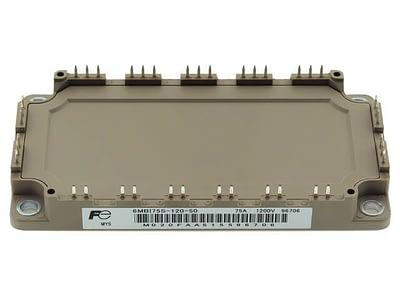 6MBI75S-120-50 – IGBT MOD.DIODE SIX 75A 1200V S SE