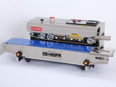 Heating Sealing Machine