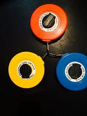 BUY MEASURING TAPES