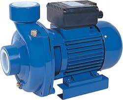 WATER PUMP AT SPECIAL DISCOUNT PRICES