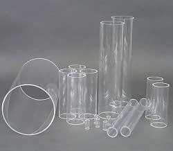 AIRLOCK LIFT GLASS