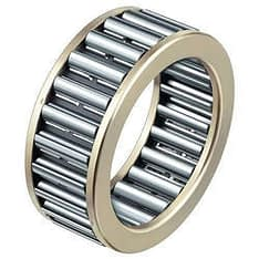 Chrome Steel Needle Roller Bearing