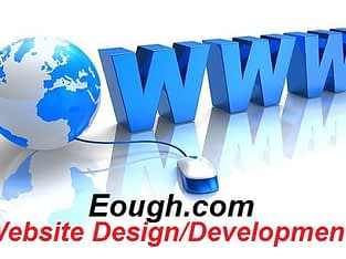 Website Design in Pakistan