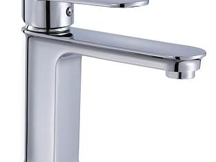 Basin Faucet Wash Face Tap