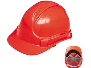 EN397 Safety Helmet